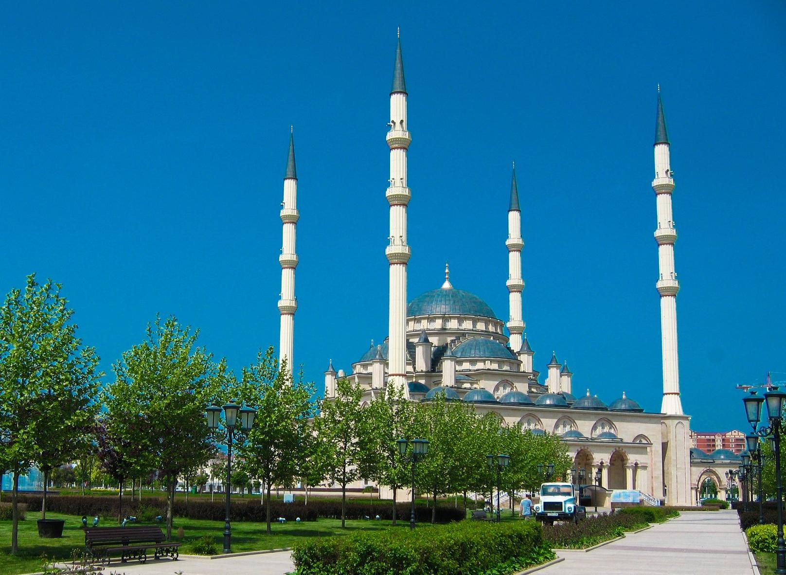 chechnya-1373737_1920