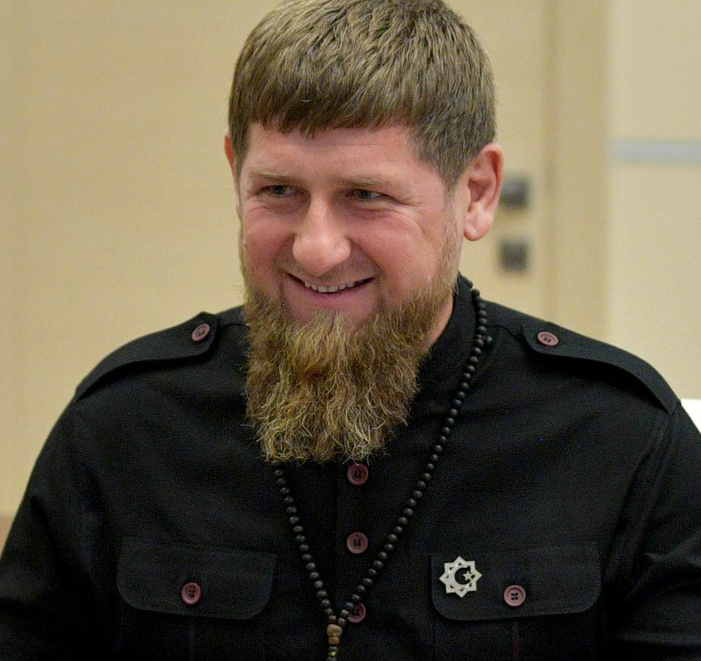 Ramzan_Kadyrov_(2018-06-15)_02
